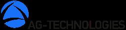 AG-Technologies